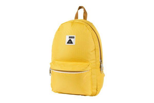 Poler Rambler Pack Backpack Mens Sz 14L