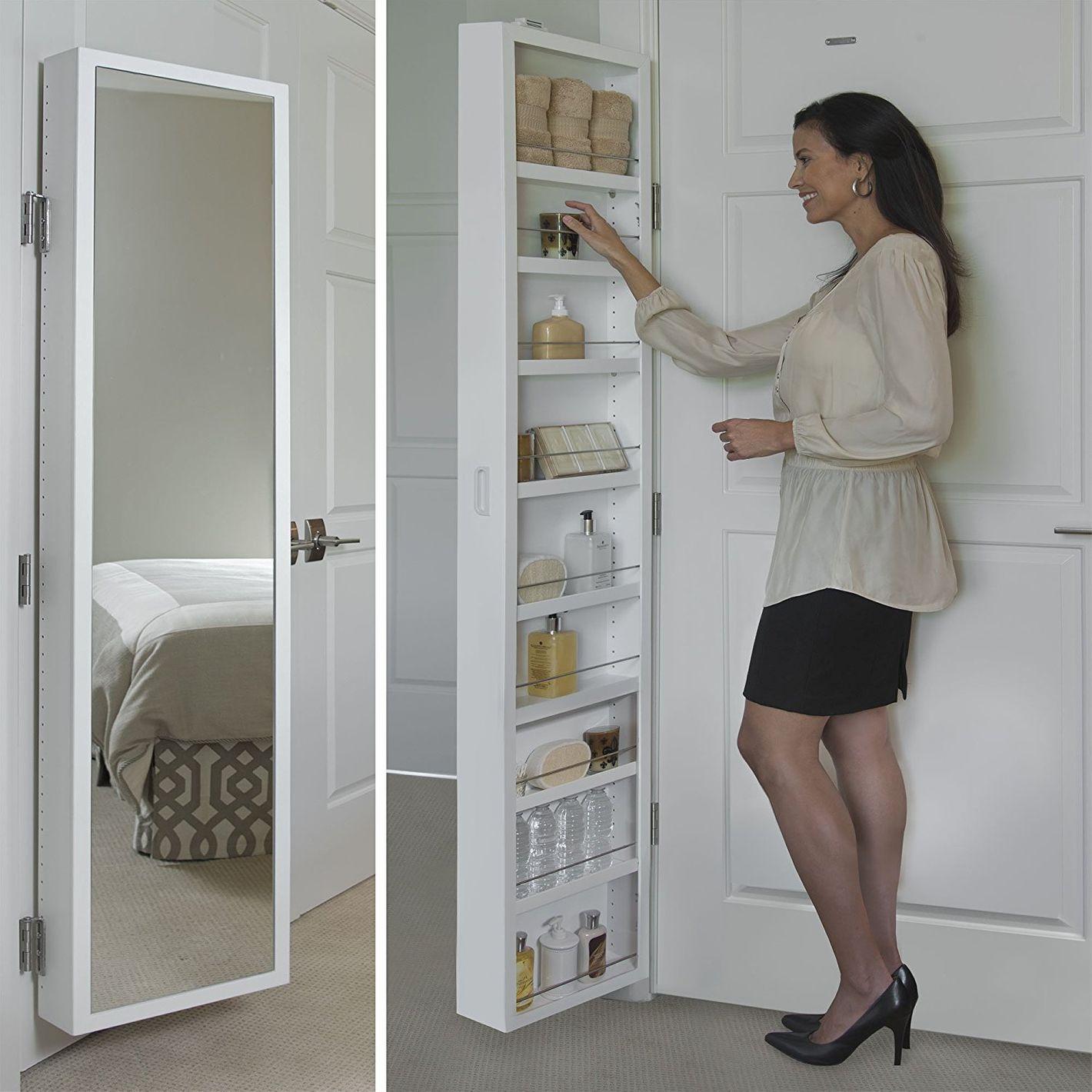& Best Storage Cabinet is the Cabridor