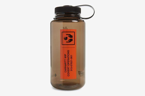 Carhartt Work In Progress x Nalgene Water Bottle