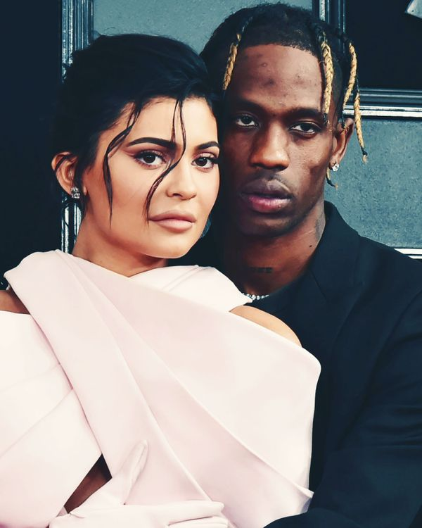 4ccf96783fd5 What's Really Going on With Kylie Jenner and Travis Scott?