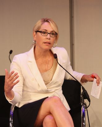 Doris Burke On Curry Vs Lebron And Sexism In Sports