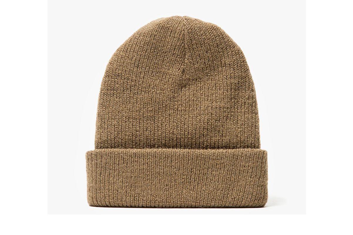 Acne Kosta Hat