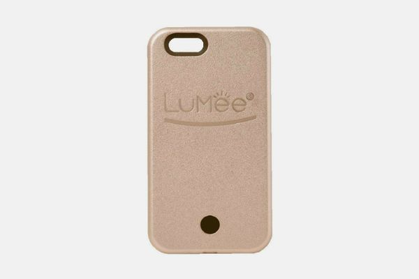 LuMee Original Phone Case