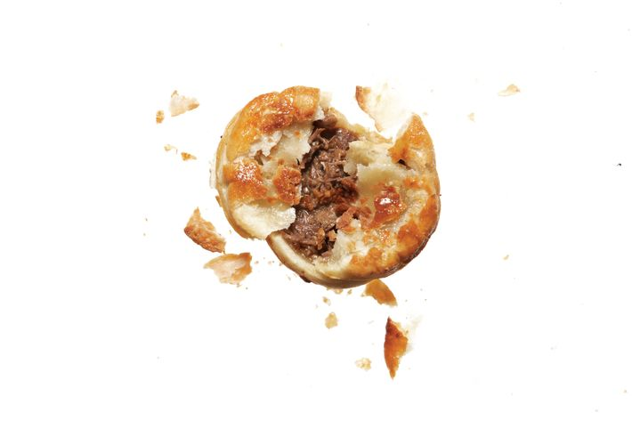 http://pixel.nymag.com/imgs/daily/grub/2013/01/18/18-savory-pies.jpg