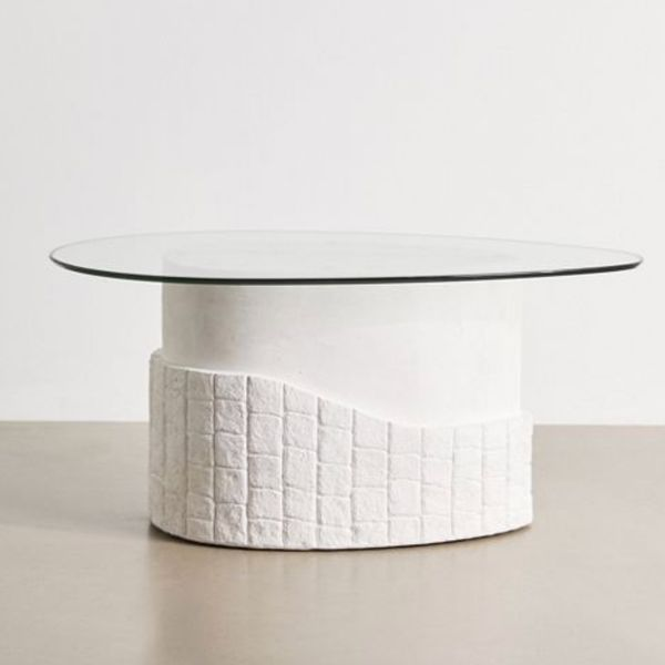 Isobel Coffee Table