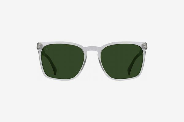 Raen Optics Men's Pierce 55