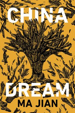 China Dream, by Ma Jian, trans. Flora Dew (Counterpoint, May 7)