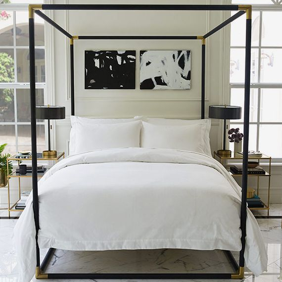 8 Best Hotel Style Sheets According To Hotel Insiders 2019 The Strategist New York Magazine,Old House Renovation Before And After In India