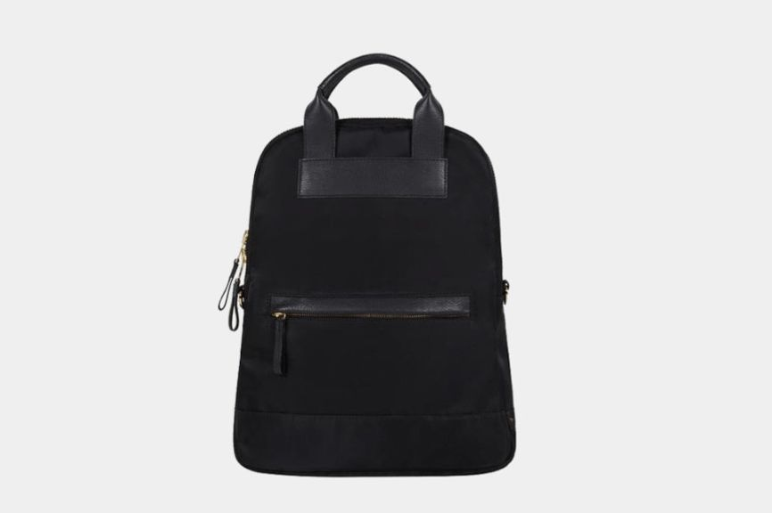 78a7e783a5fe 15 Best Work Backpacks Under  500  2018