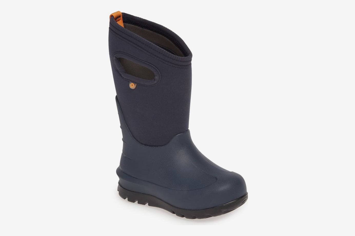 Bogs Classic Insulated Waterproof Boot