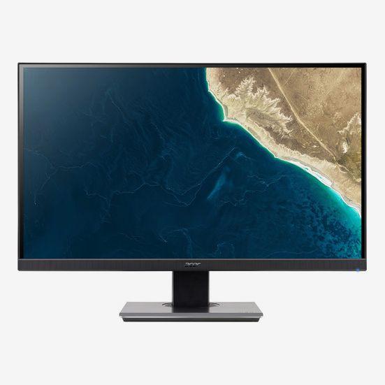 Acer B247W IPS Monitor