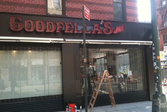 "<a href=""http://newyork.grubstreet.com/2011/04/the_lucalis_stabbing_story_is.html"">Great time</a> to open a mob-named pizza place..."