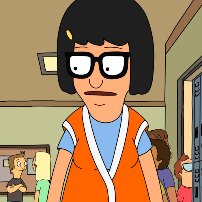 BobS Burgers Deutsch Stream