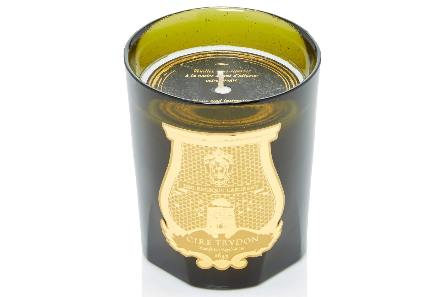 Cire Trudon Bartelomé Classic Candle