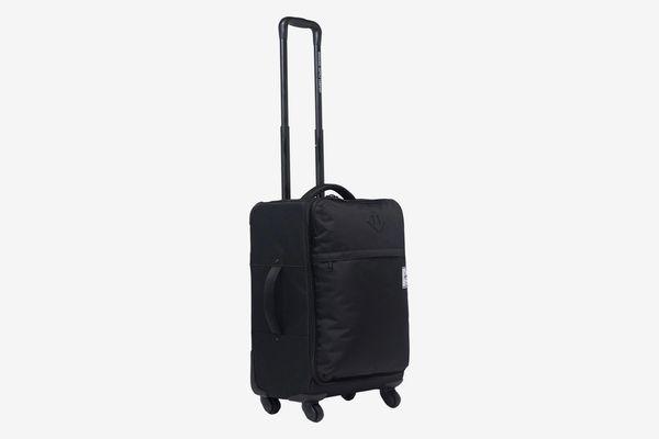 Herschel Supply Highland Small 53L Rolling Gear Bag