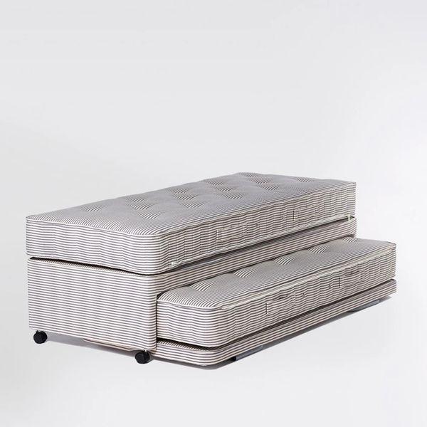 The Conran Shop Pocket Guest Bed Single & Super King Size