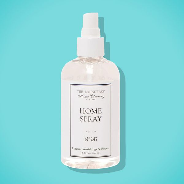 The Laundress Home Spray (247 Home Scent)