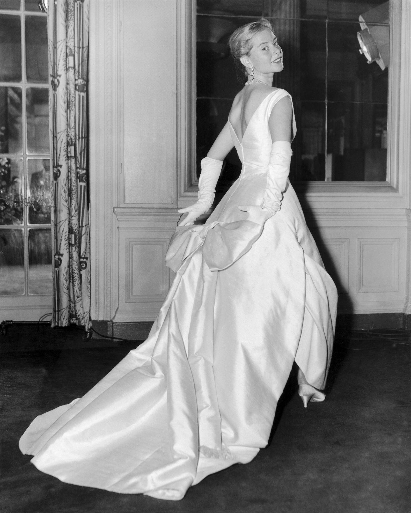 How Dior Dressed Women from Princess Diana to Rihanna