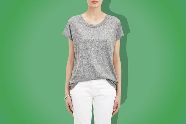 Current/Elliott Jersey T-shirt
