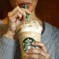 Surprise: The Vast Majority of Starbucks's Drinks Contain 'Excessive' Amounts of Sugar