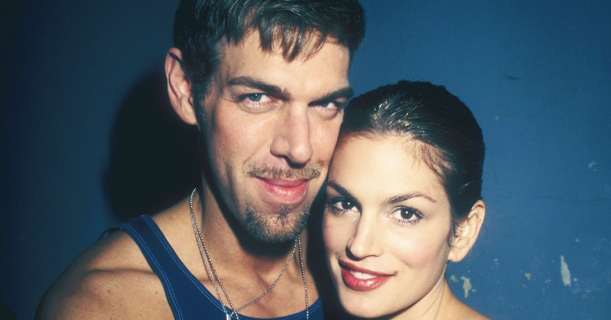 Kevyn Aucoin Is Still the Most Influential Makeup Artist in the World