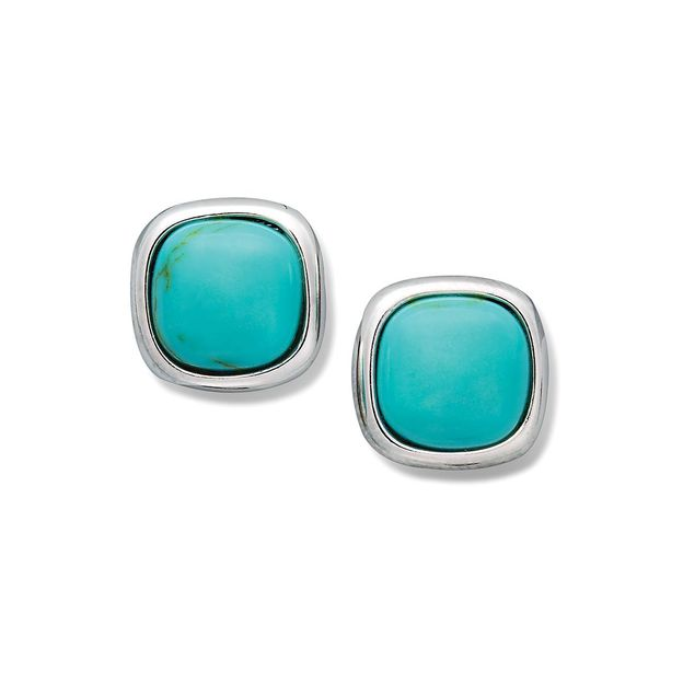 Photo 3 from Ruth Bader Ginsburg's Earrings