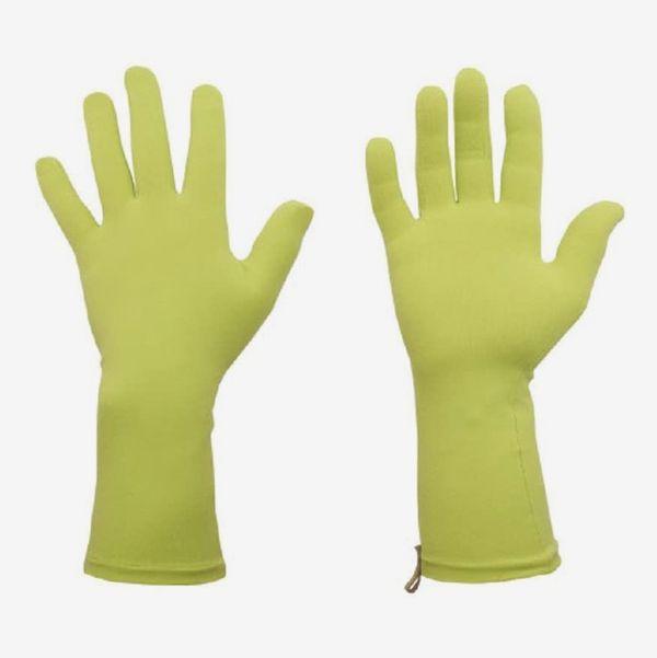 Foxgloves Original Gloves