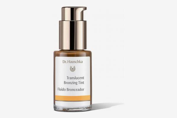 Dr. Hauschka's Translucent Bronzing Tint