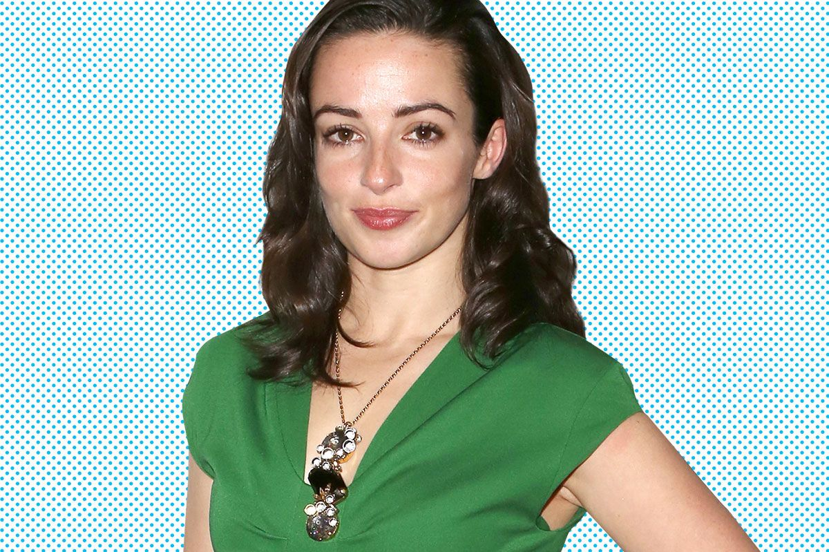 Laura Donnelly nude (11 pictures), video Sexy, Instagram, panties 2016