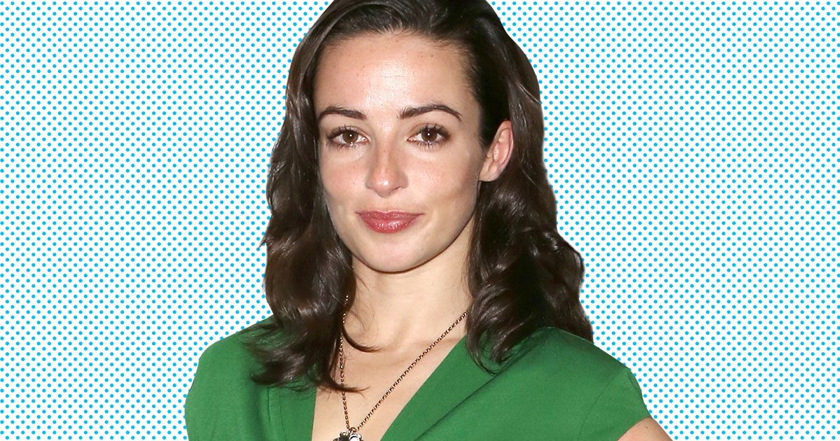 laura donnelly casting director