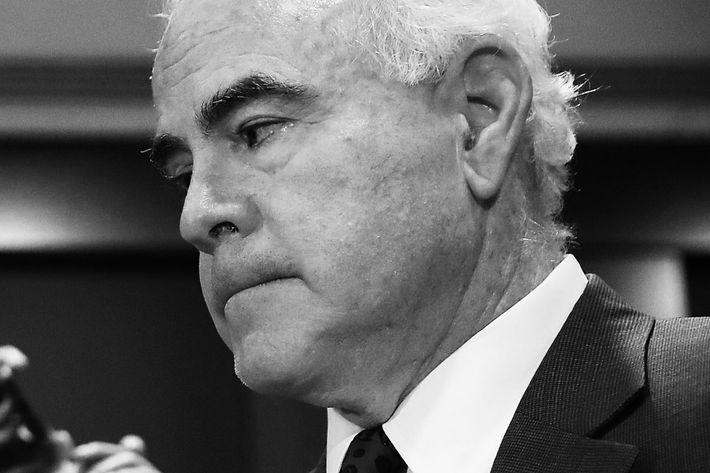 Representative Patrick Meehan.