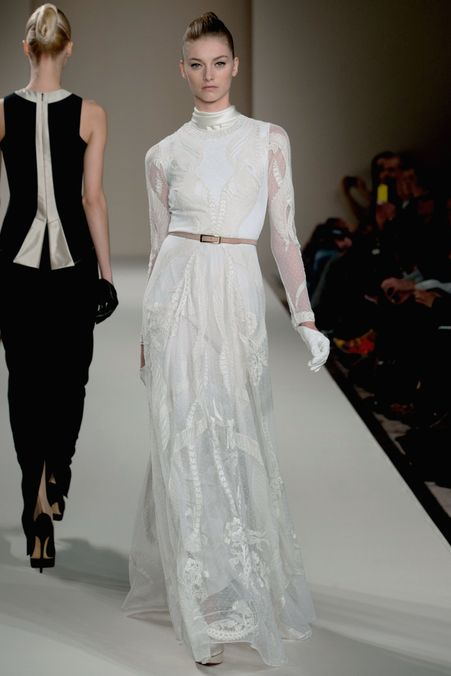 Photo 41 from Temperley London