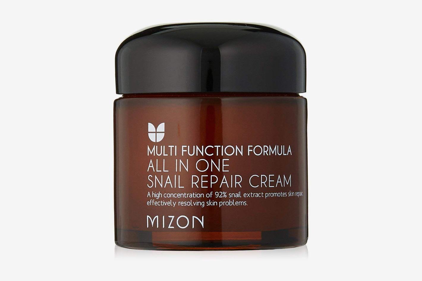 Mizon All-in-One Repair Snail Cream