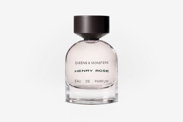 Henry Rose Queens & Monsters