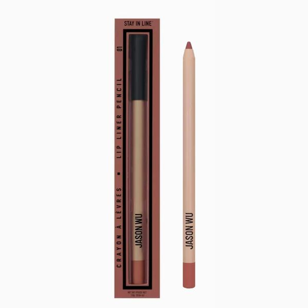 Jason Wu Beauty Stay In Line Lip Liner Pencil