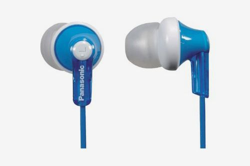The 11 Best Earbuds and In-Ear Headphones, Reviewed: 2018