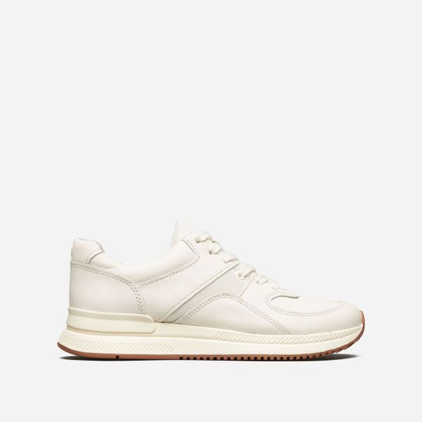Everlane The Trainer Sneaker