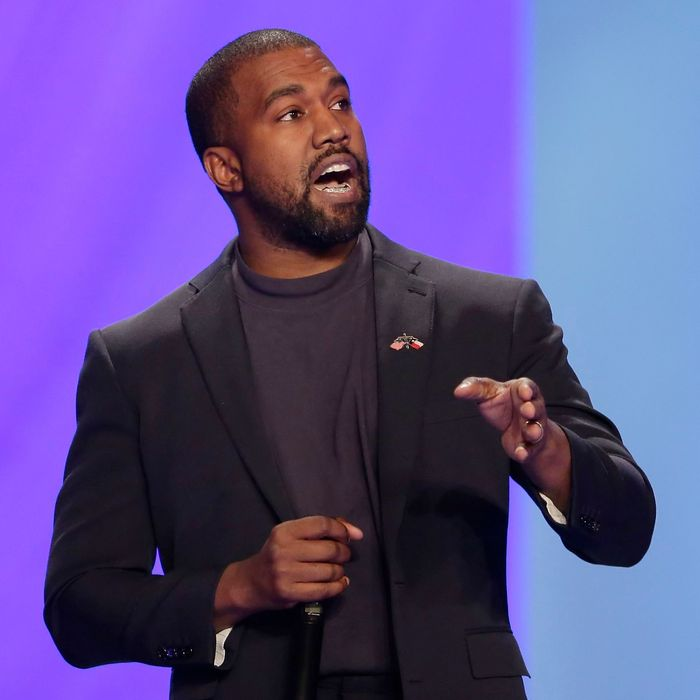 This is going to be fun…. Kanye West slams Harriet Tubman in bizarre 1st presidential campaign rally