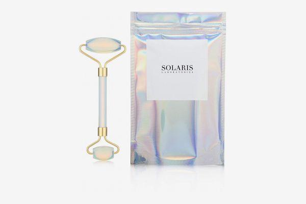 Solaris Opal Facial Roller