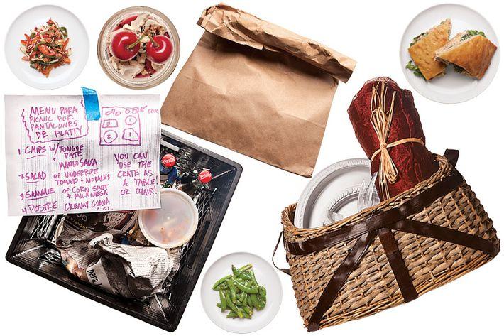 http://pixel.nymag.com/imgs/daily/grub/2012/06/14/14-picnic-basket-challenge.jpg