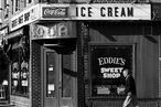 Sweet on Eddie's Sweet Shop