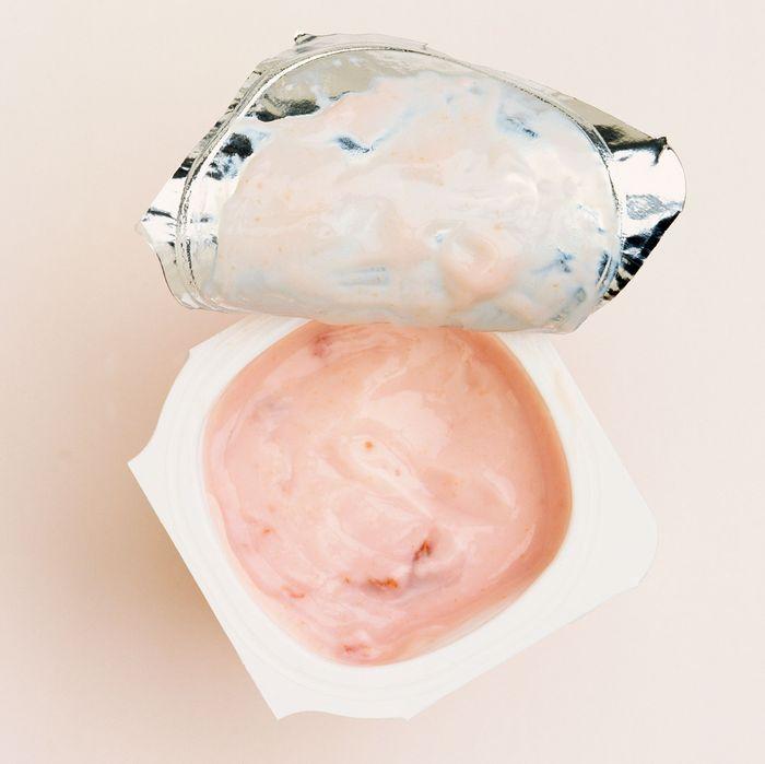 The milk goes into everything from Icelandic skyr to kosher Greek yogurt.