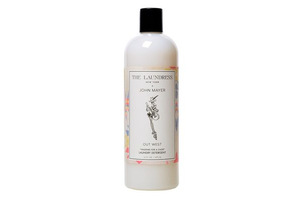 The Laundress X John Mayer Out West Duo