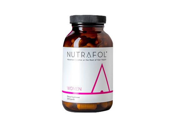 Nutrafol for Women