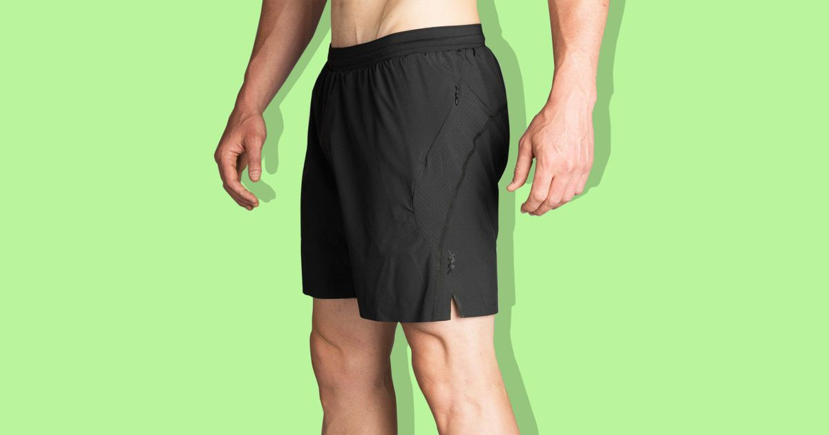 4f64f2e05cd Best Men s Running Shorts With Liner 2017 Review  Rhone