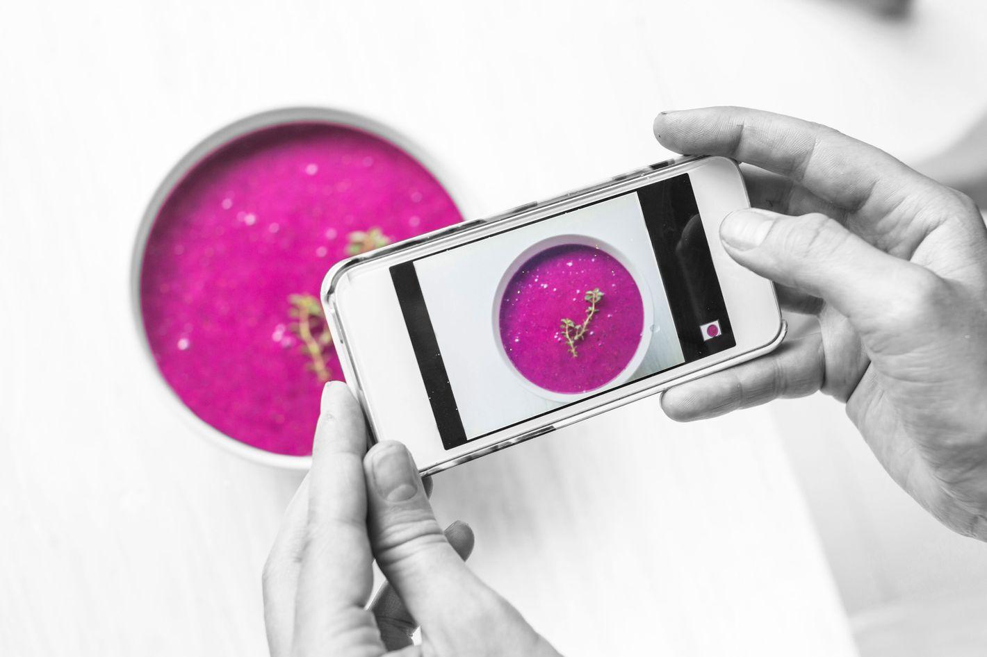 The 26 Best Wellness Accounts on Instagram