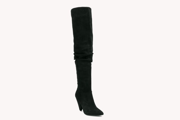 Liu Jo Over-the-Knee Boots