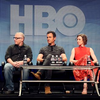 2015 Summer TCA Tour - Day 3