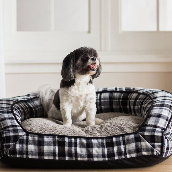 La-Z-Boy Tucker Sofa Dog Bed