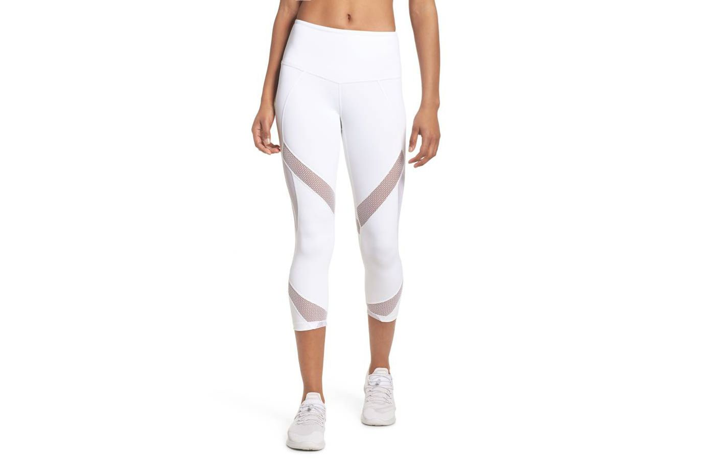 3c9d11101a6d7 14 Best Workout Leggings 2018